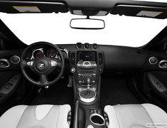 2019 Nissan 370Z Roadster TOURING SPORT
