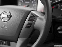 2019 Nissan NV Cargo 2500 SV