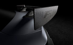 Lexus will unveil special edition F at North American International Auto Show