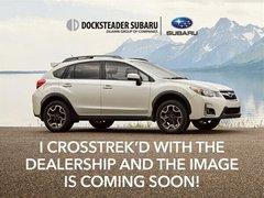 2019 Subaru Forester Touring w/ Eyesight CVT