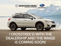 2011 Subaru Outback 2.5 I Sport 6sp