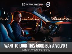 2015 Volvo XC60 T6 R-Design AWD A Platinum
