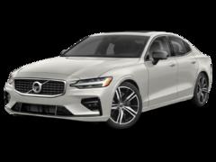 Volvo S60 T6 AWD Inscription 2019
