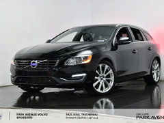 2017 Volvo S60 T6 R Design Platinum >> Pre Owned Vehicles Volvo V60 In Inventory For Sale In