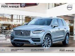 Volvo XC90 T6 Inscription | * NOUVEL ARRIVAGE * 2016