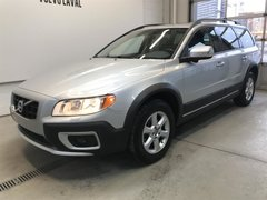 Volvo XC70 3.2 A 2010