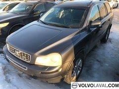 2007 Volvo XC90 V8 A SR (7-Seat)