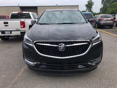 2019 Buick Enclave Essence AWD  - $339.50 B/W