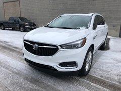 2019 Buick Enclave Premium  - Leather Seats - $367.95 B/W