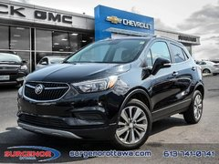 2018 Buick Encore Preferred  - Heated Seats - $153.69 B/W