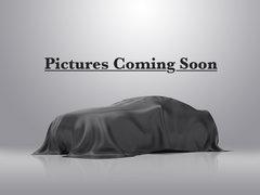 2009 Cadillac STS Sedan V6  - $99.94 B/W