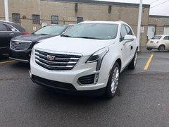 2019 Cadillac XT5 Premium Luxury AWD  - $459.00 B/W