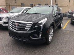 2019 Cadillac XT5 Luxury AWD  - Leather Seats - $457.45 B/W