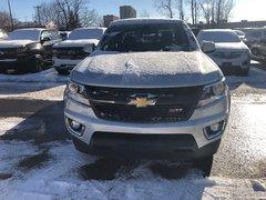 2019 Chevrolet Colorado Z71  - Z71 - $264.75 B/W