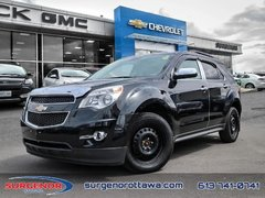 2012 Chevrolet Equinox 2LT FWD 1SC  - $85.47 B/W