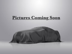 2014 Chevrolet Impala LTZ  - Bluetooth -  Leather Seats - $131.94 B/W