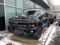 2019 Chevrolet Silverado 2500HD LT  - BOSE SOUND