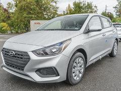 2019 Hyundai ACCENT (5)
