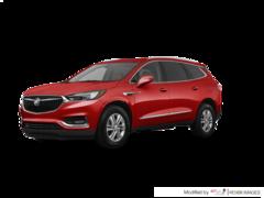 2019 Buick Enclave Premium  - $371.52 B/W