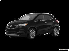 2019 Buick Encore Preferred  - $185.50 B/W