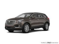 2019 Cadillac XT5 Base  - Bluetooth -  Heated Seats - $332.40 B/W