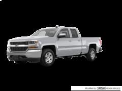 2019 Chevrolet Silverado 1500 LT  - $400 B/W