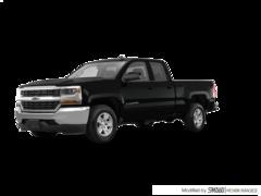 2019 Chevrolet Silverado 1500 LT Trail Boss  - $390.93 B/W