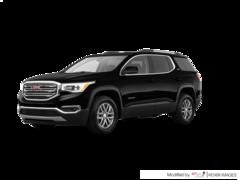 2019 GMC Acadia SLE  -  Bluetooth -  OnStar - $270.89 B/W