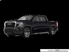 2019 GMC Sierra 1500 Base  - $351.30 B/W