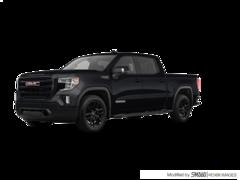 2019 GMC Sierra 1500 Elevation  - Sunroof - $362.39 B/W
