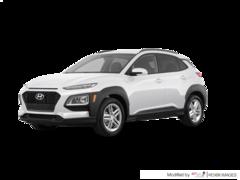 Hyundai Kona Essential 2019