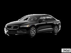Volvo S60 T5 Momentum 2019