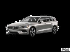 2019 Volvo V60 INSCRIPTION