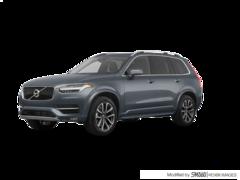 Volvo XC90 T5 Momentum 2019
