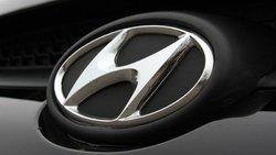 Hyundai se démarque dans les sondages de qualité initiale de J.D. Power