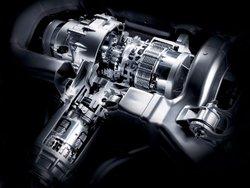 La technologie SH-AWD d'Acura, parmi les meilleures
