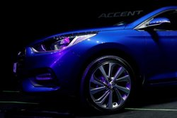Design : Hyundai accélère