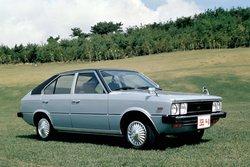 Hyundai en 5 dates clés