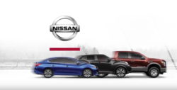Groupe Rive-Sud Nissan