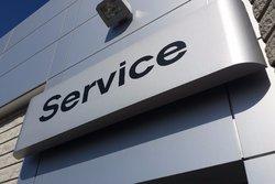 Service de raccompagnement VIP Nissan jusqu'à Boucherville