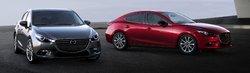 La Mazda 2017 passe à un niveau supérieur!