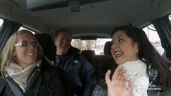 [VIDEO] Solène nous présente le Nissan Kicks