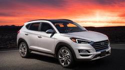 L'Accent et le Tucson, meilleurs véhicules dans leur catégorie selon AutoPacific