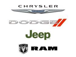 Une gamme complète de produits Chrysler-Jeep-Dodge-Ram chez Automobiles Guy Beaudoin!