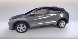 La polyvalence Honda – Pour aller n'importe où
