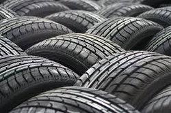 Changement de pneus Honda à Québec