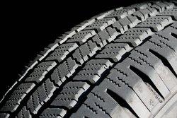 Vente de pneus d'hiver à Lévis