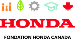 APPEL AUX INONDATIONS PRINTANIÈRES - La Fondation Honda Canada fait un don