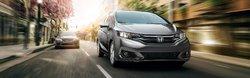 Honda Fit 2019: Information et date de sortie chez Lévis Honda