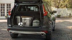 Vous partez en voyage? Lévis Honda propose une liste des accessoires incontournables !